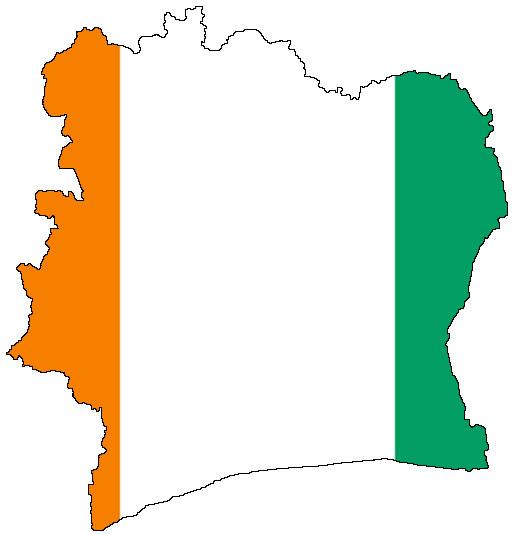 SAHEL NIGER 2020 : La Côte d'Ivoire y a été avec  « la Boutique paysanne »