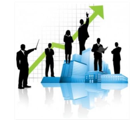 Bilan de la Renaissance : Le secteur privé se porte mieux qu'avant