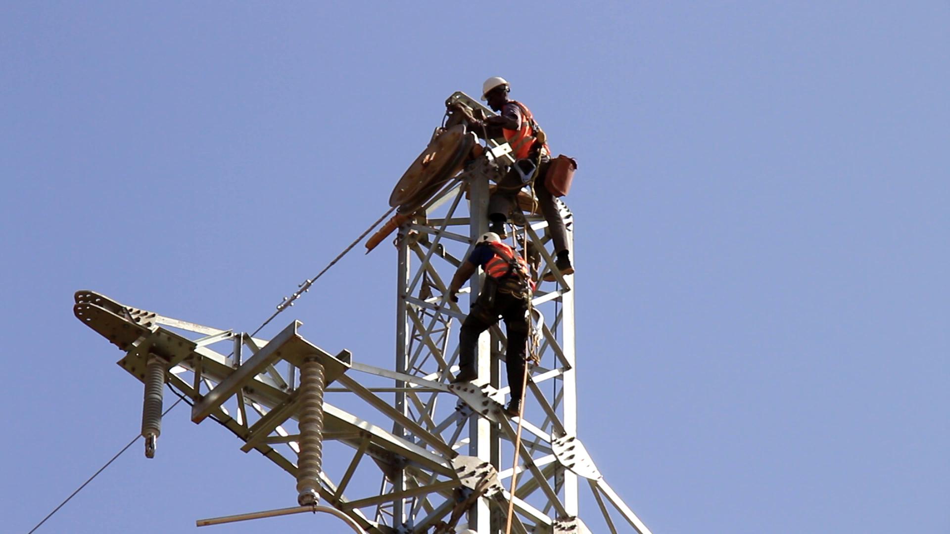 Bientôt des producteurs indépendants d'énergie au Niger