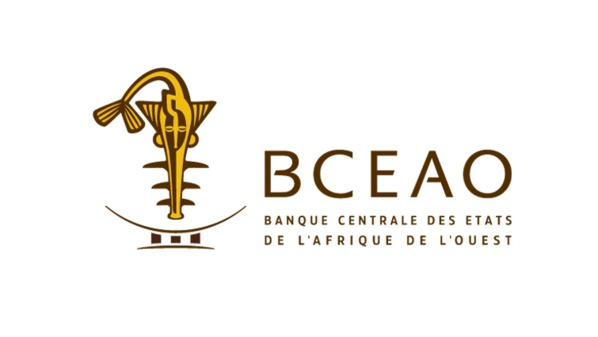 BCEAO: bulletin mensuel des statistiques, février 2020