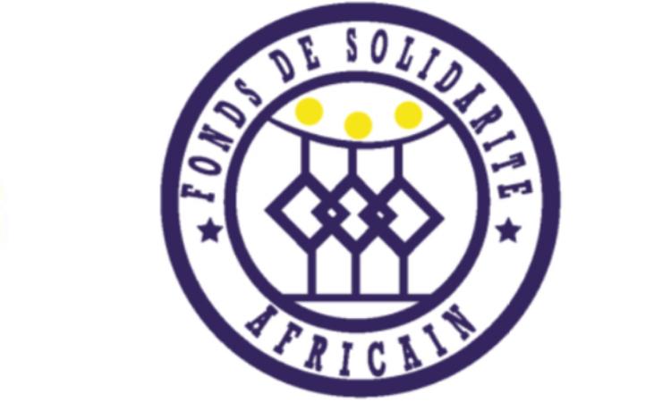 COVID-19 : Le FSA, solidaire avec les entreprises des Etats membres face à la pandémie