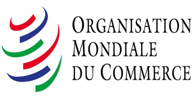 Organisation Mondiale du Commerce : Deux africaines en lice pour diriger l'organisation