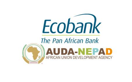 L'AUDA-NEPAD lance l'Académie pour toutes les micros, petites et moyennes entreprises africaines