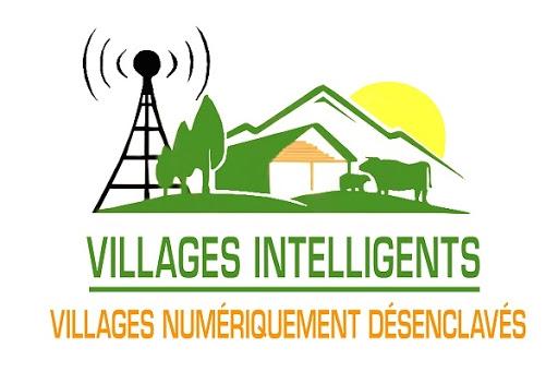 Ratification d'accords pour le financement des « Villages Intelligents »