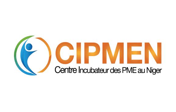 Le CIPMEN nous fait découvrir le parcours exemplaire de deux entrepreneurs Nigériens