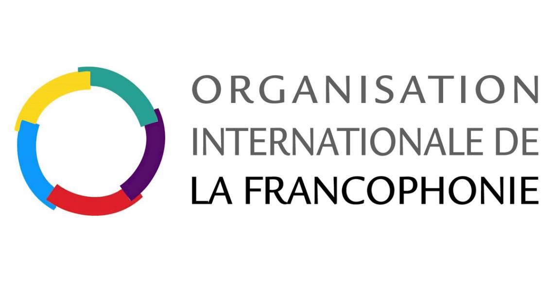 112ème session du Conseil Permanent de la Francophonie