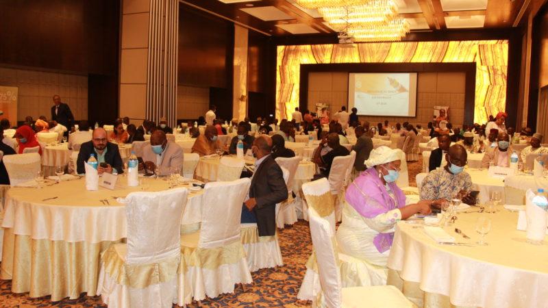 Niger TELECOMS: Lancement des nouvelles offres
