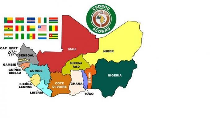 1er Sommet des startups d'Afrique de l'Ouest: appel à candidature