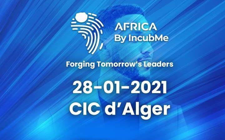 Annonce officielle d'un programme panafricain dédié aux technologies