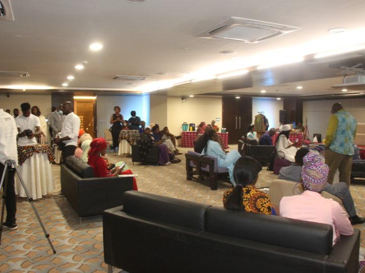La Nuit de l'Entreprenariat pour une synergie entre entrepreneurs